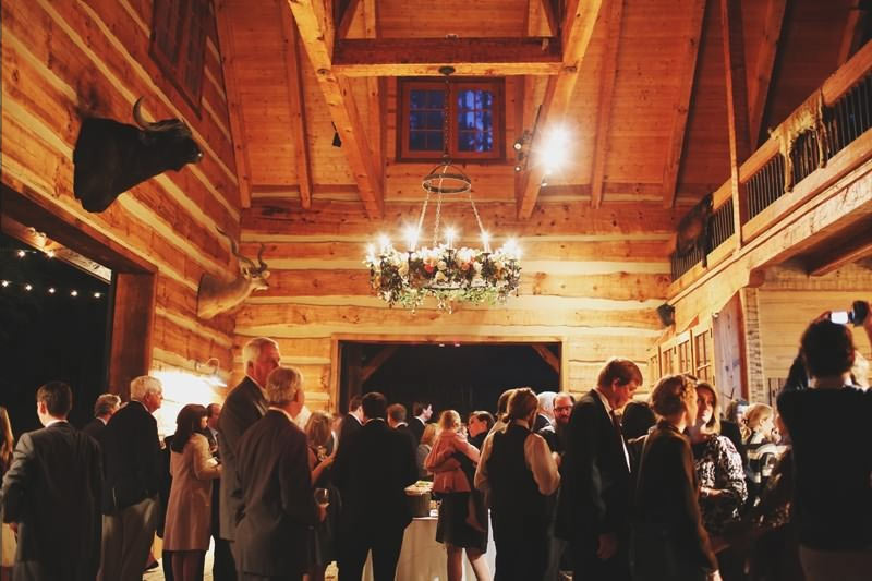 Dream Venue Chatsworth House Derbyshire The Stables Wedding Venue Vermiliongrey Com