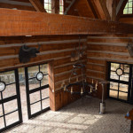 Stables_0904