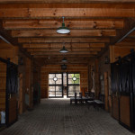 Stables_0911