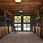 Stables_0913
