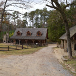 Stables_0924